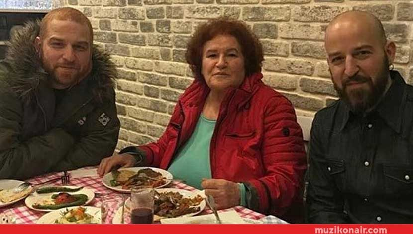 Selda Bağcan '40 Yılın 40 Şarkısı 2′ Albümüyle Geliyor!..