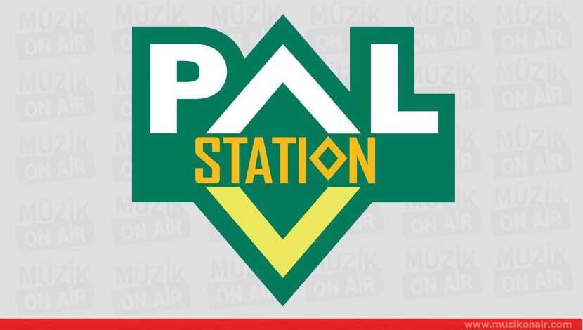 Pal Station'da Akşam Drive Time Saatleri Artık O'na Emanet!