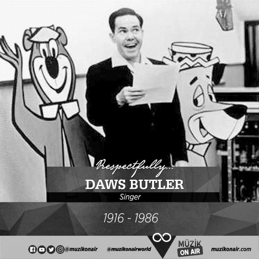 dgk-anma-daws-butler