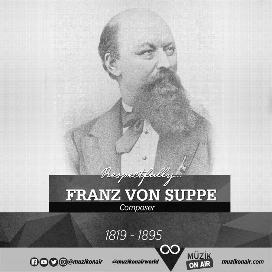 dgk-anma-franz-von-suppe