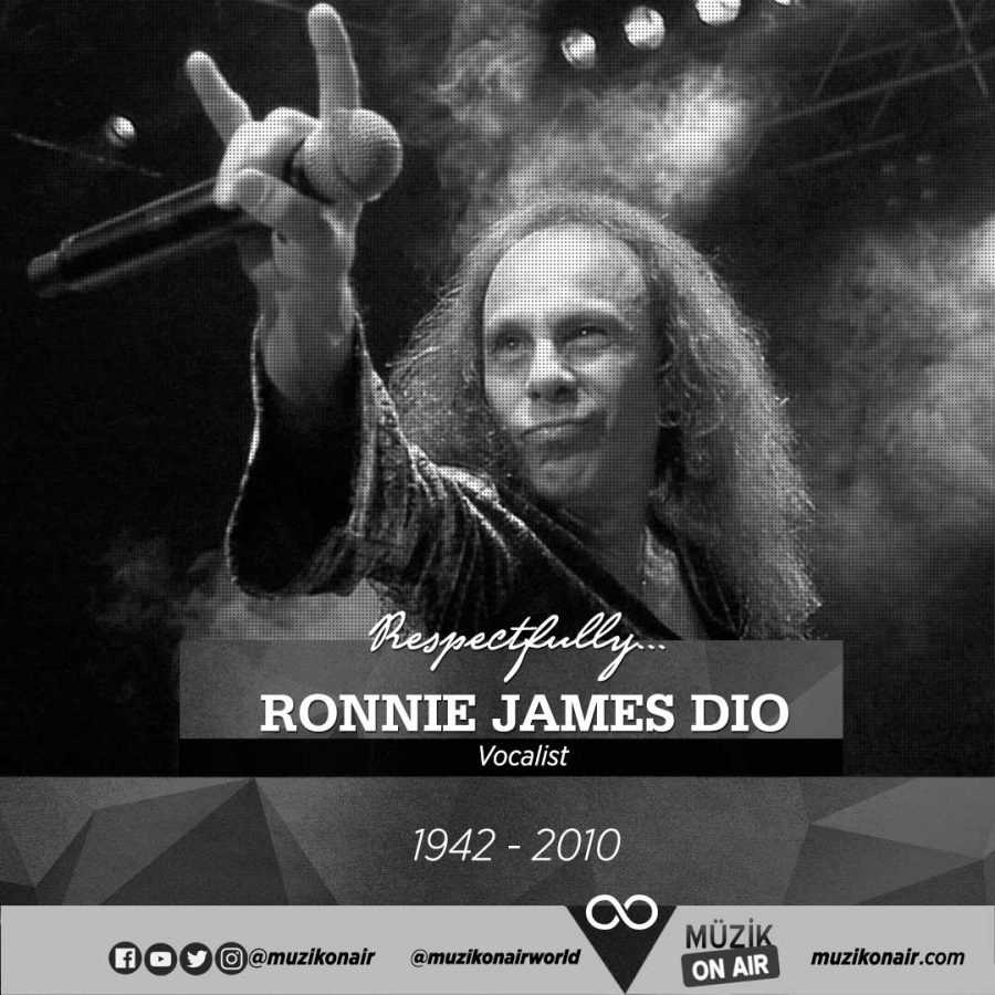 dgk-anma-ronnie-james-dio