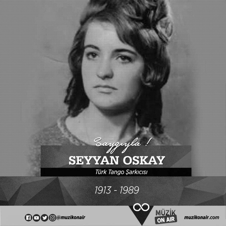 dgk-anma-seyyan-oskay