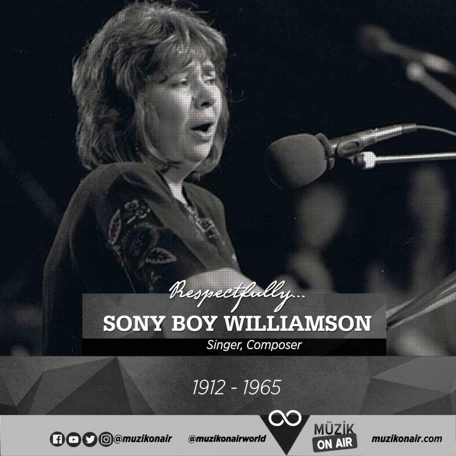 dgk-anma-sonny-boy-williamson
