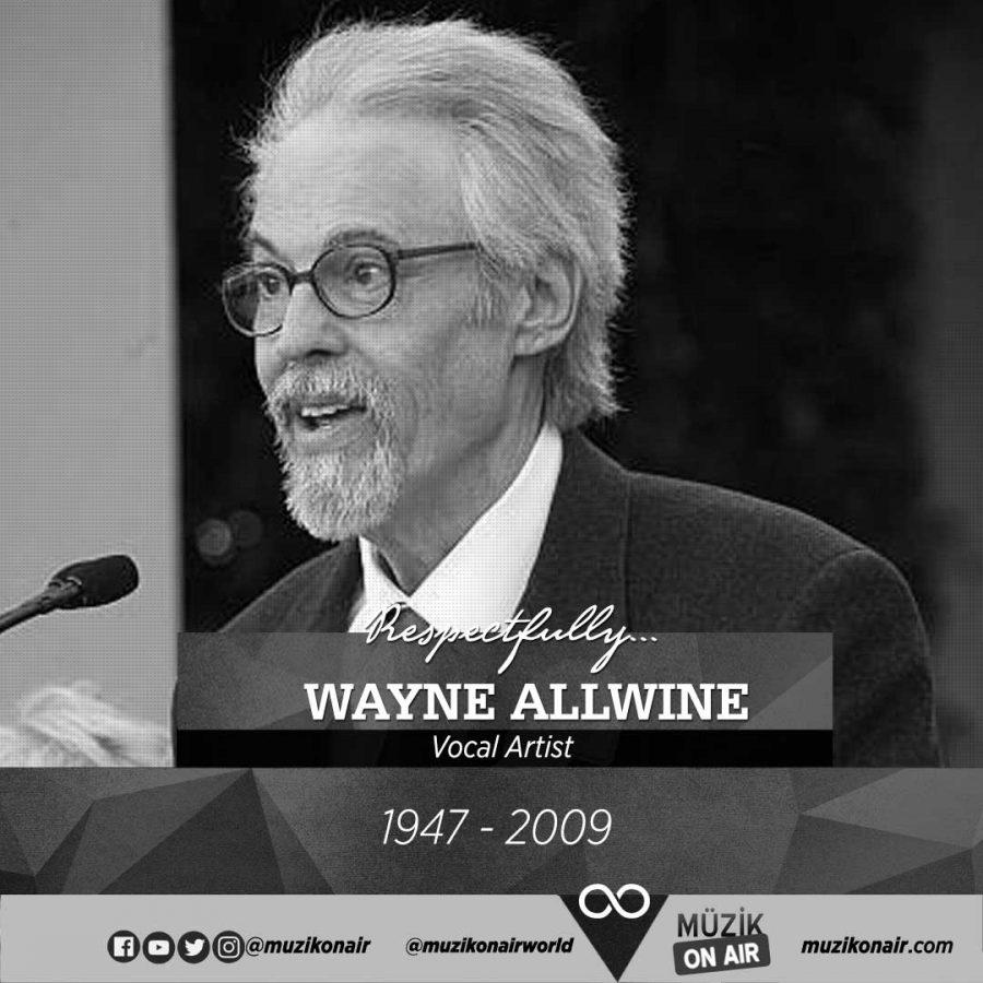 dgk-anma-wayne-allwine