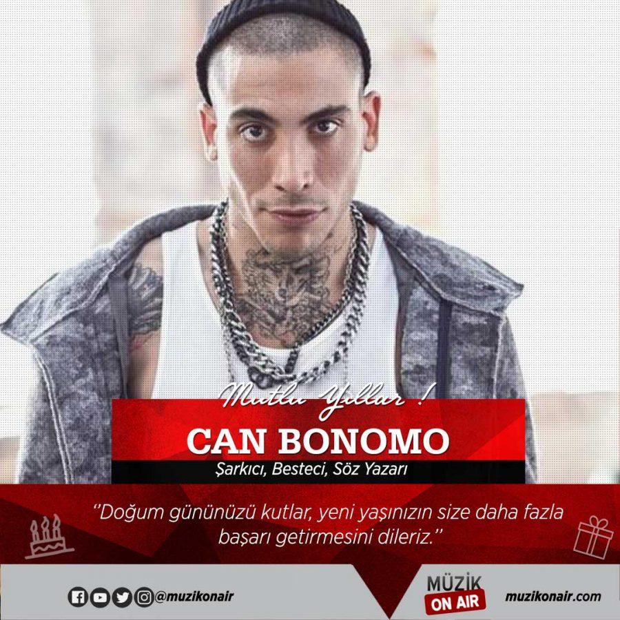 dgk-can-bonomo