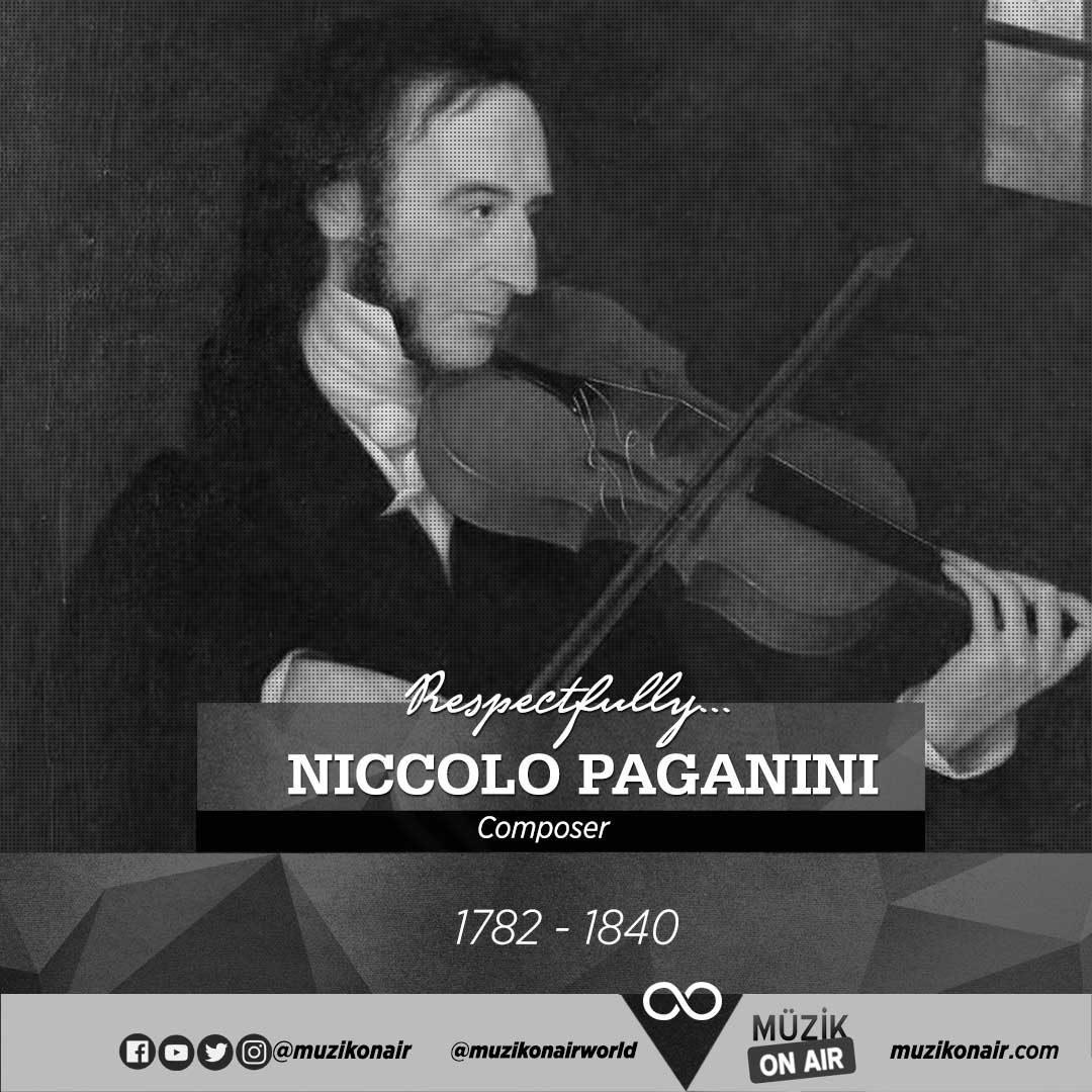 dgk-niccolo-paganini