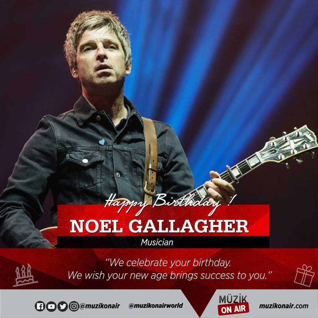 dgk-noel-gallagher