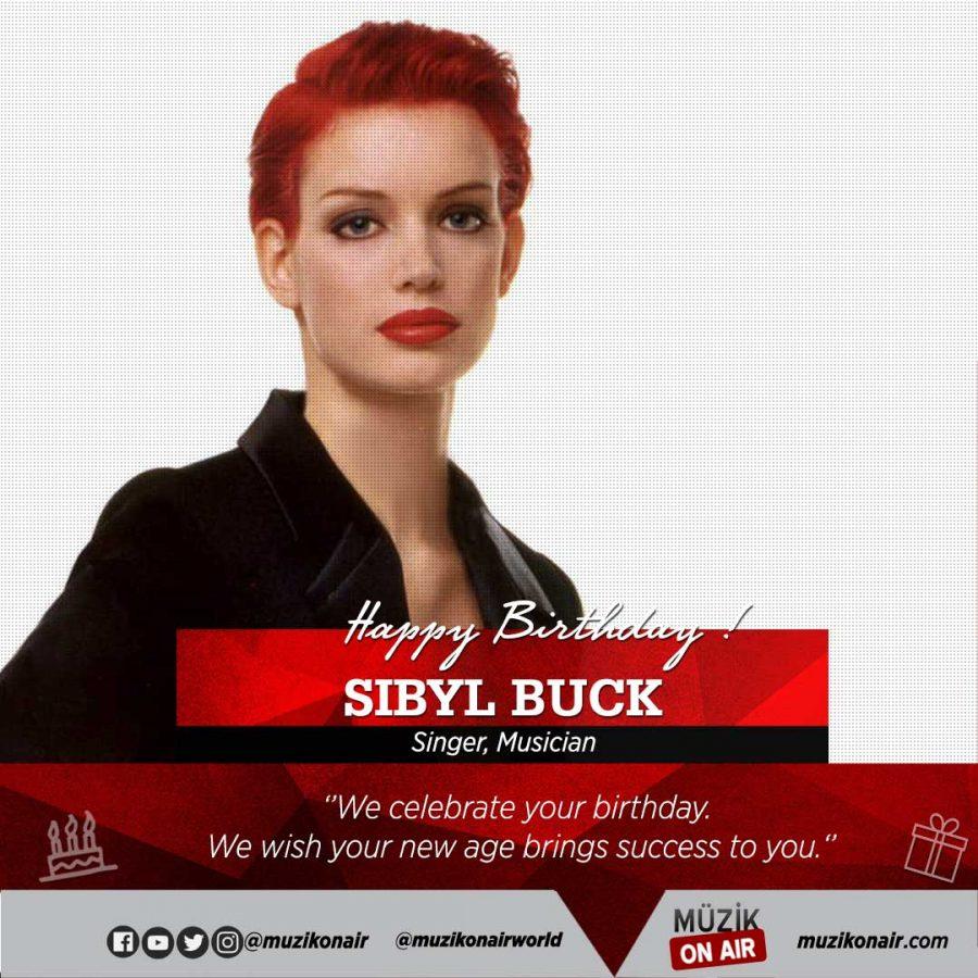 dgk-sibyl-buck