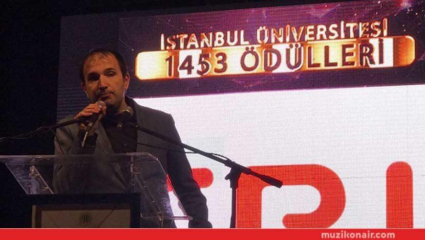 """En İyi Çıkış Yapan Radyo """"CRI Türk FM"""""""