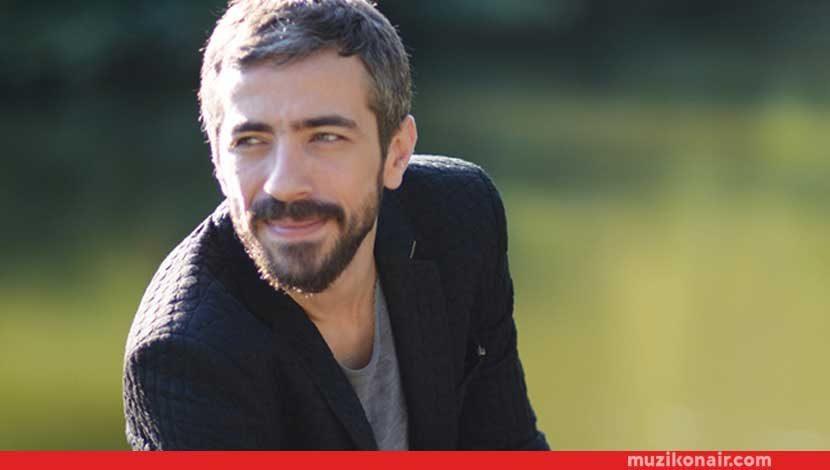 """Resul Dindar """"Aşk-ı Meşk"""" Albüm Teaser Yayında!.."""