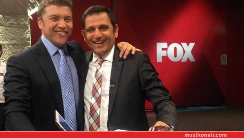 Şok İddia! Fox TV'in Haber Bülteni Kapanıyor!..