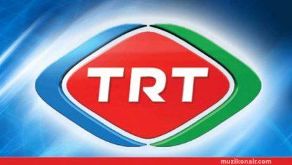 TRT Radyo Daire Başkanı Kim Oldu?