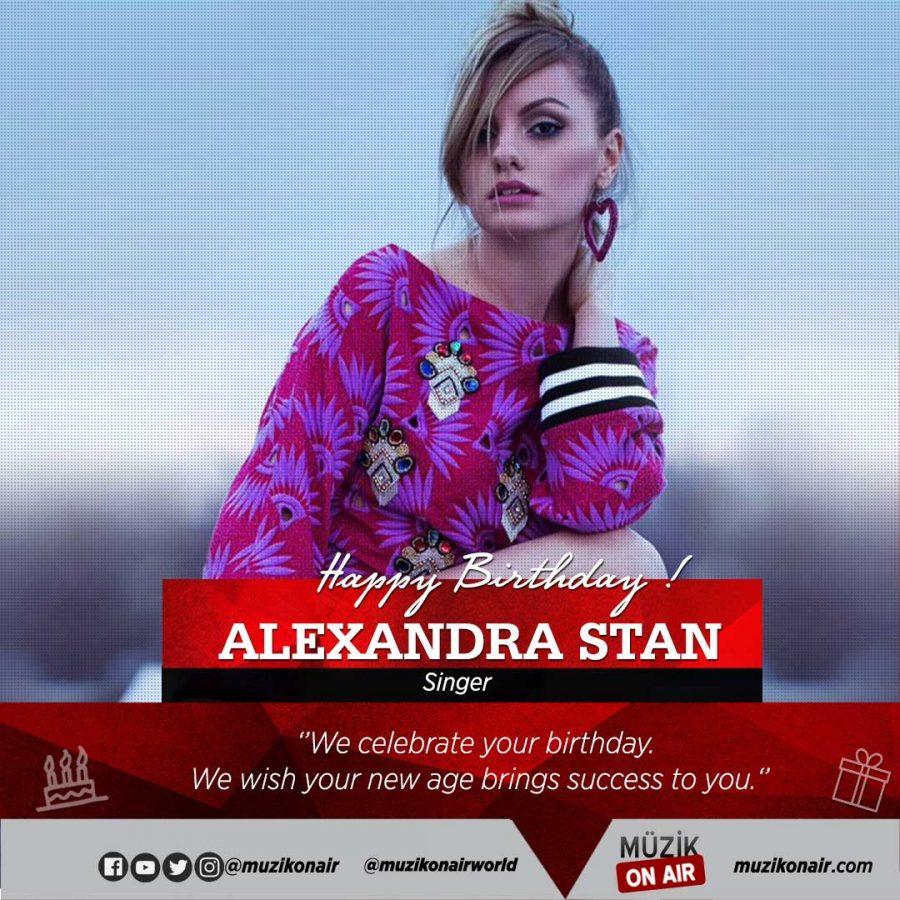 dgk-alexandra-stan