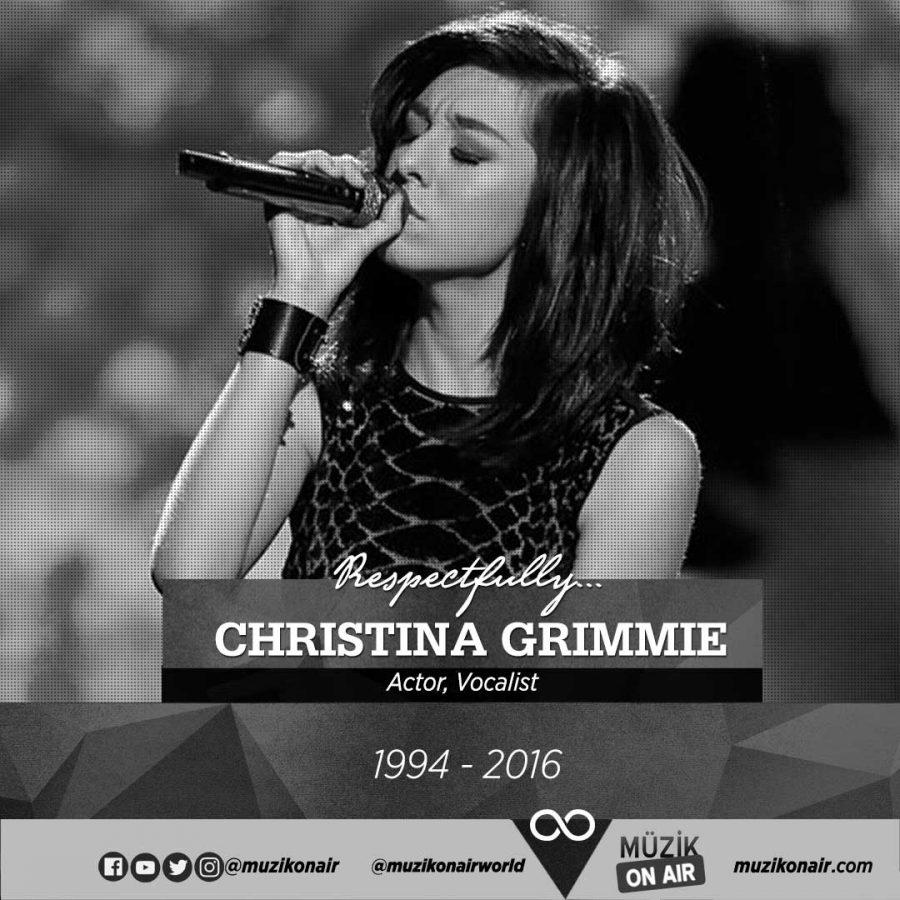 dgk-anma-christine-grimmie