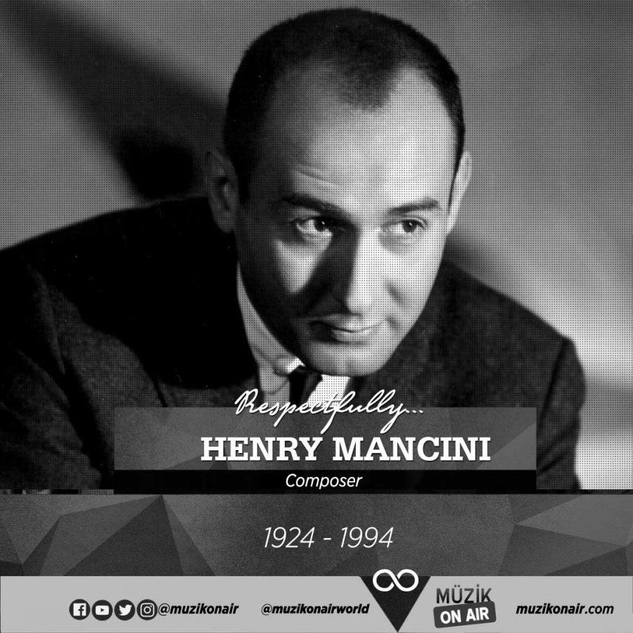 dgk-anma-henry-mancini