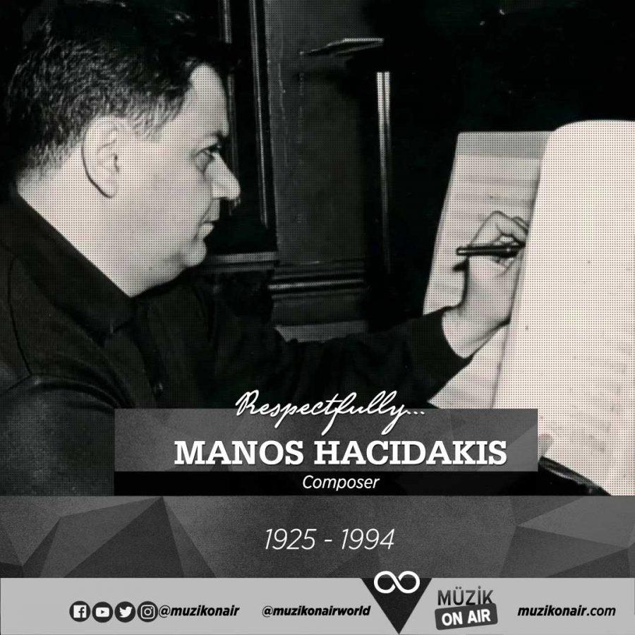 dgk-anma-manos-hacidakis