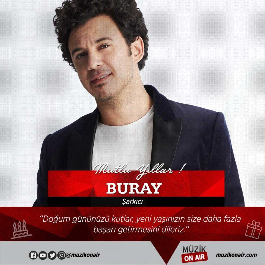 dgk-buray