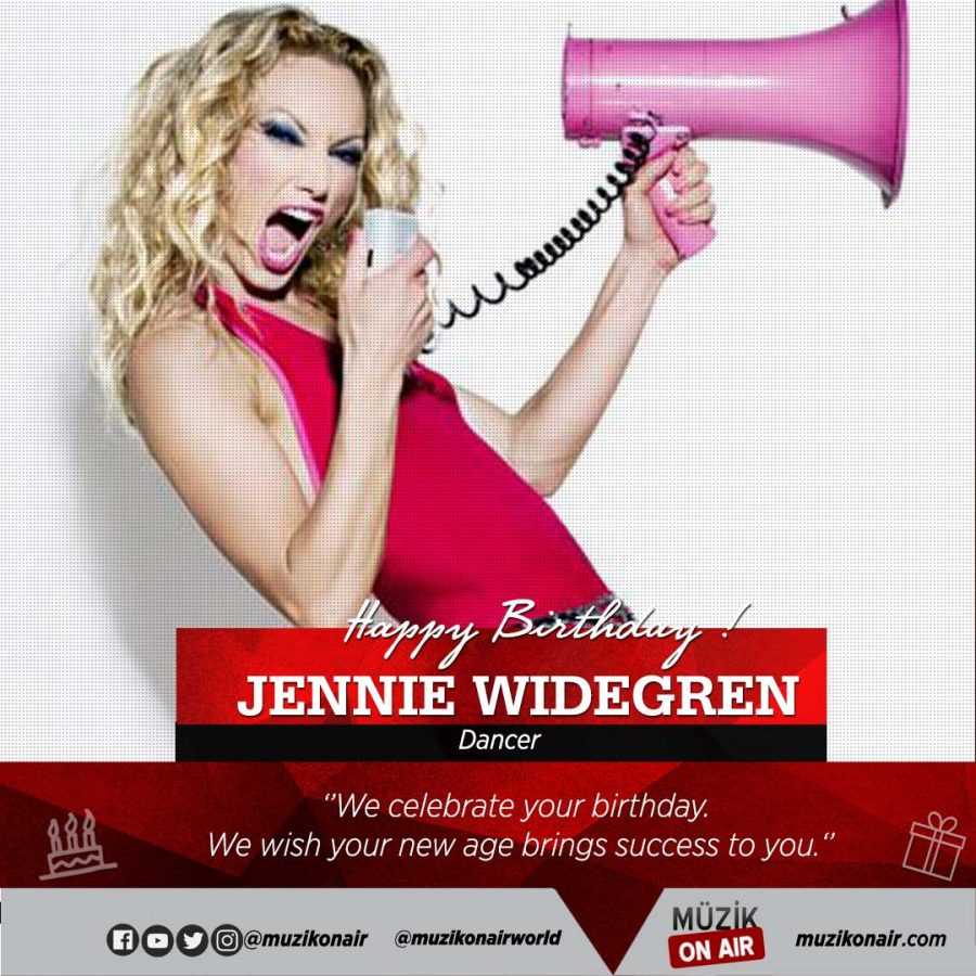dgk-jennie-widegren