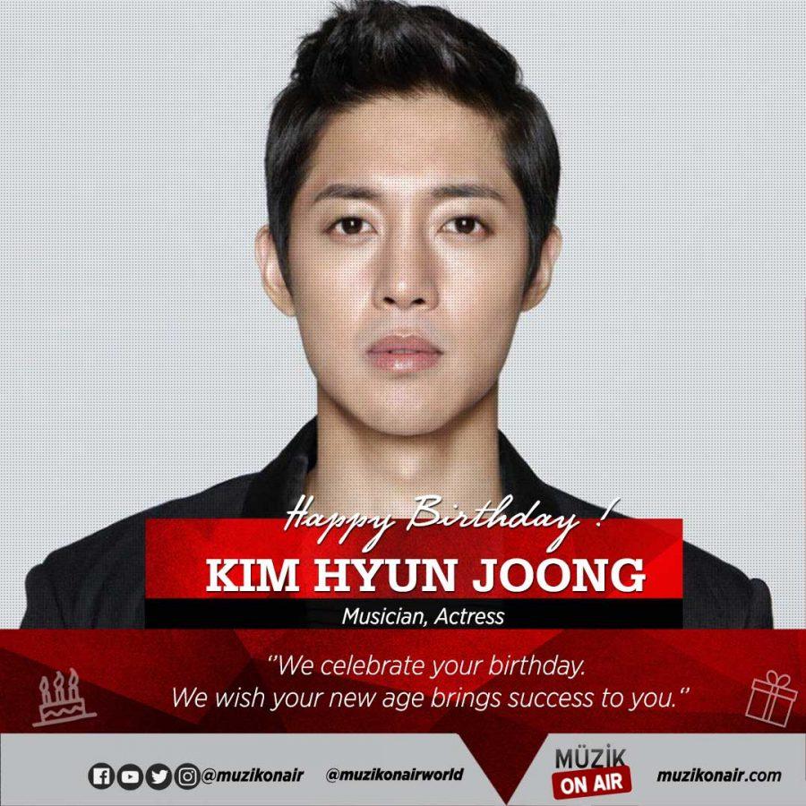 dgk-kim-hyun-joong