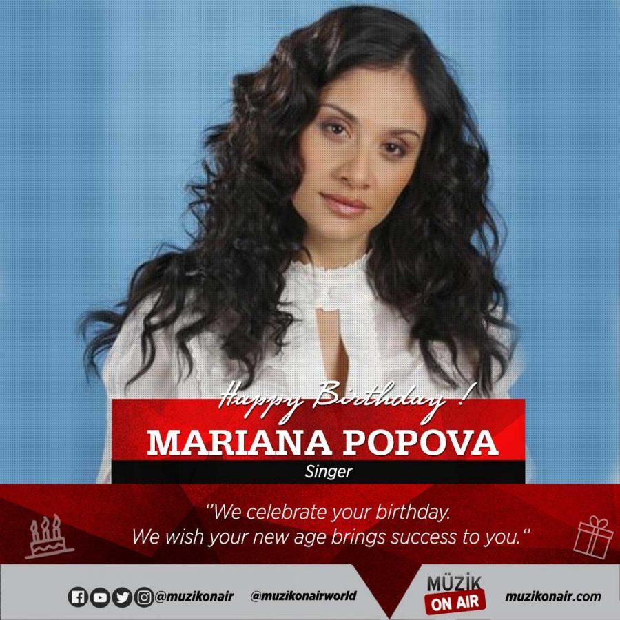 dgk-mariana-popva