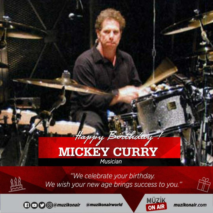 dgk-mickey-curry
