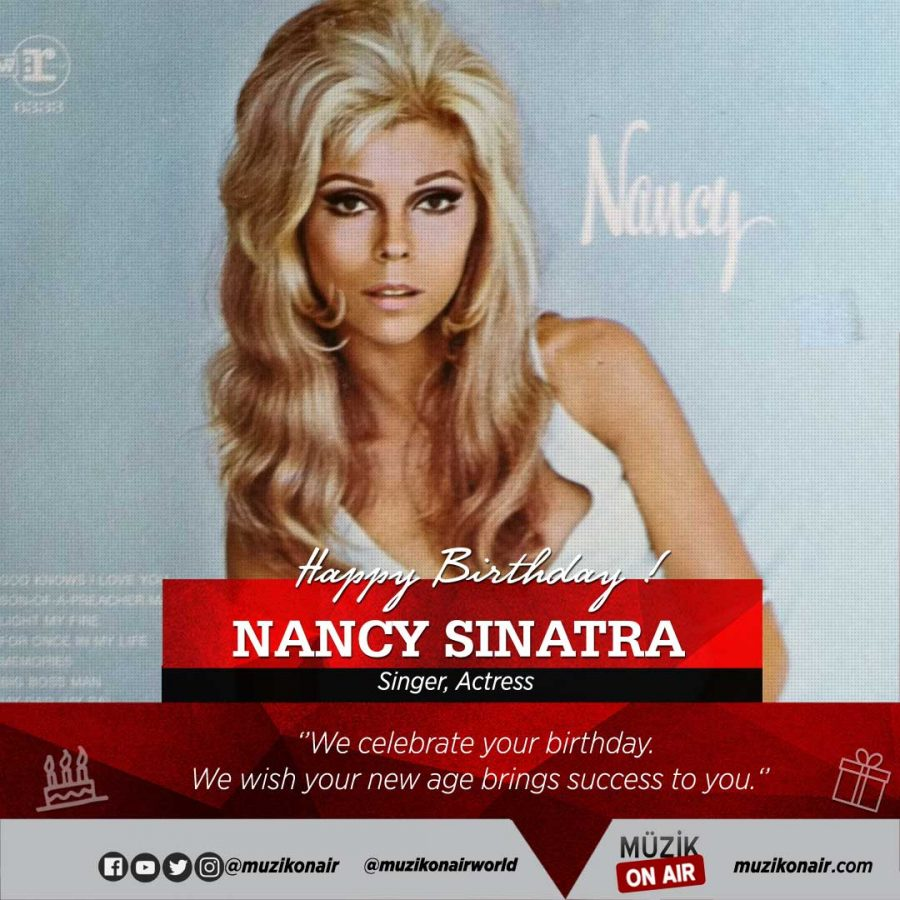 dgk-nancy-sinatra