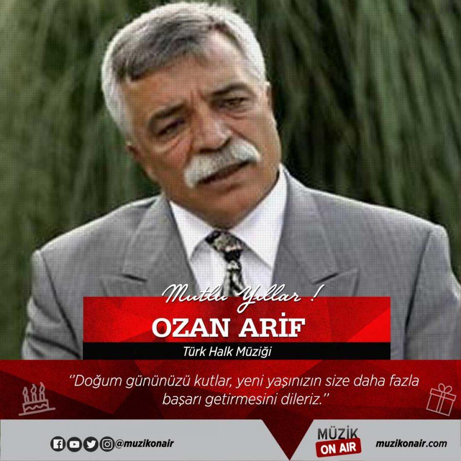 dgk-ozan-arif