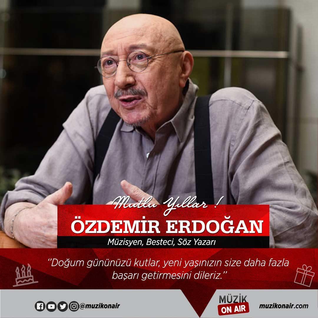 dgk-ozdermir-erdogan