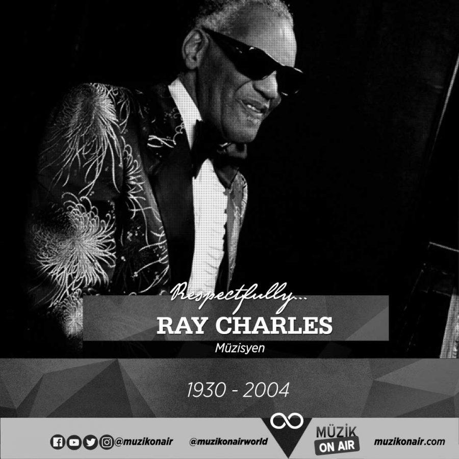 dgk-ray-charles