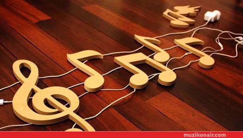 Bugün Dünya Müzik Günü!..