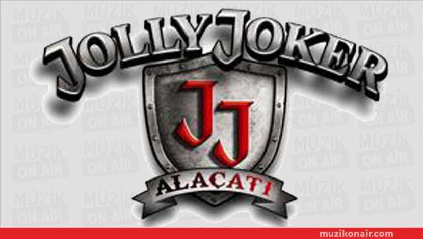 Jolly Joker Alaçatı Açılıyor Yıldızlar Konsere Geliyor!..