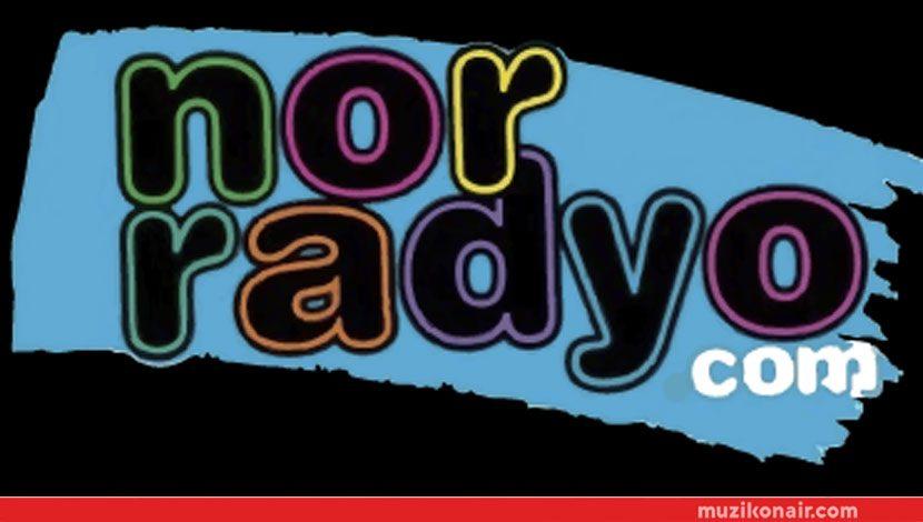 Nor Radyo'da Yeni Program Başlıyor!..