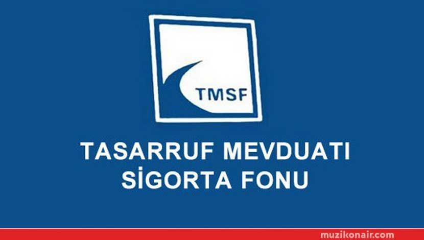 TMSF, 7 Radyo Kanalını Satışa Sundu!..