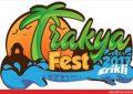 Trakya Fest Başlıyor!..