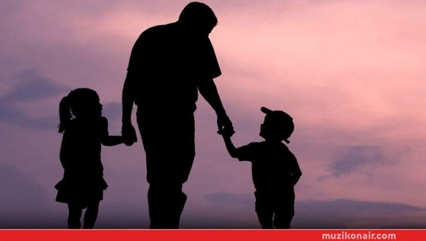 Ünlülerin Babalar Günü Paylaşımları!..