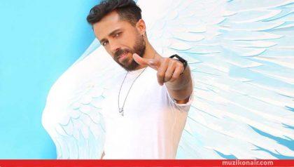 Bahadır Tatlıöz MüzikOnair'ın Canlı Yayın Konuğu Olacak!..