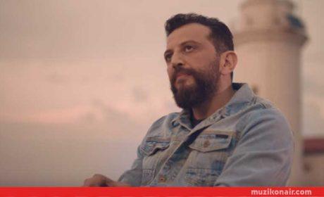 """CF Müzik'in İlk Projesi """"Kalbinin Ettiği Kadar"""" Yayında!.."""