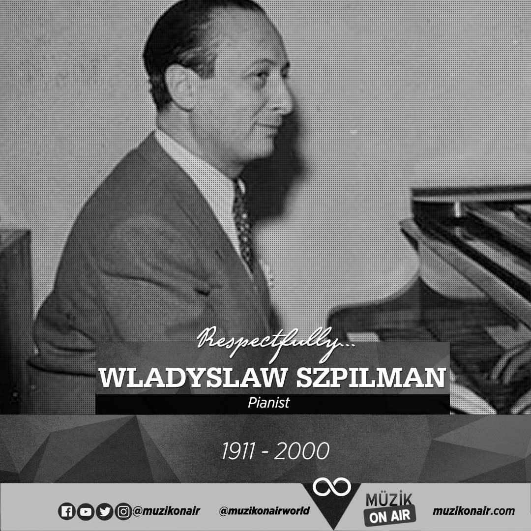 dgk-anma-wladyslaw-szpilman