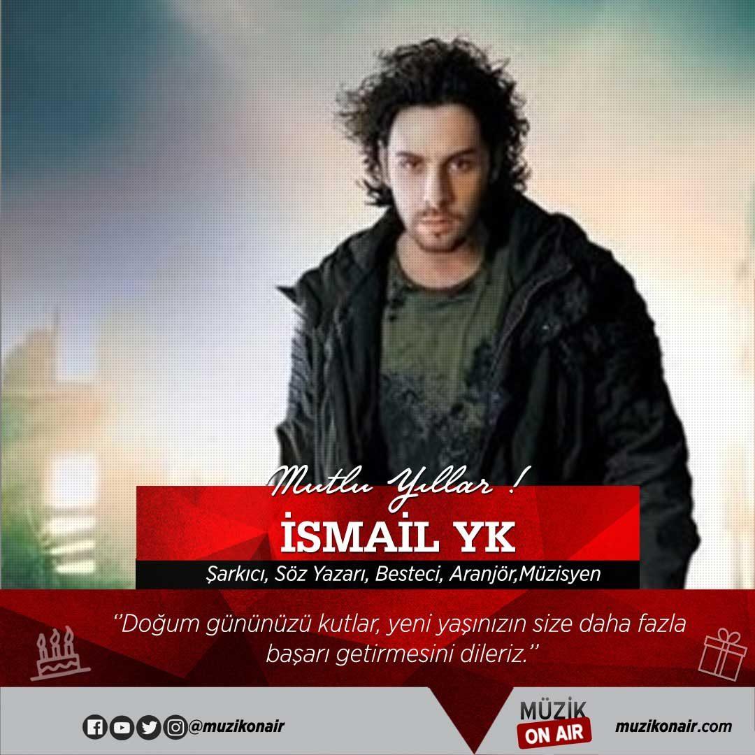 dgk-ismail-yk