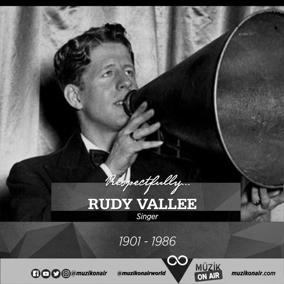 dgk-rudy-vallee