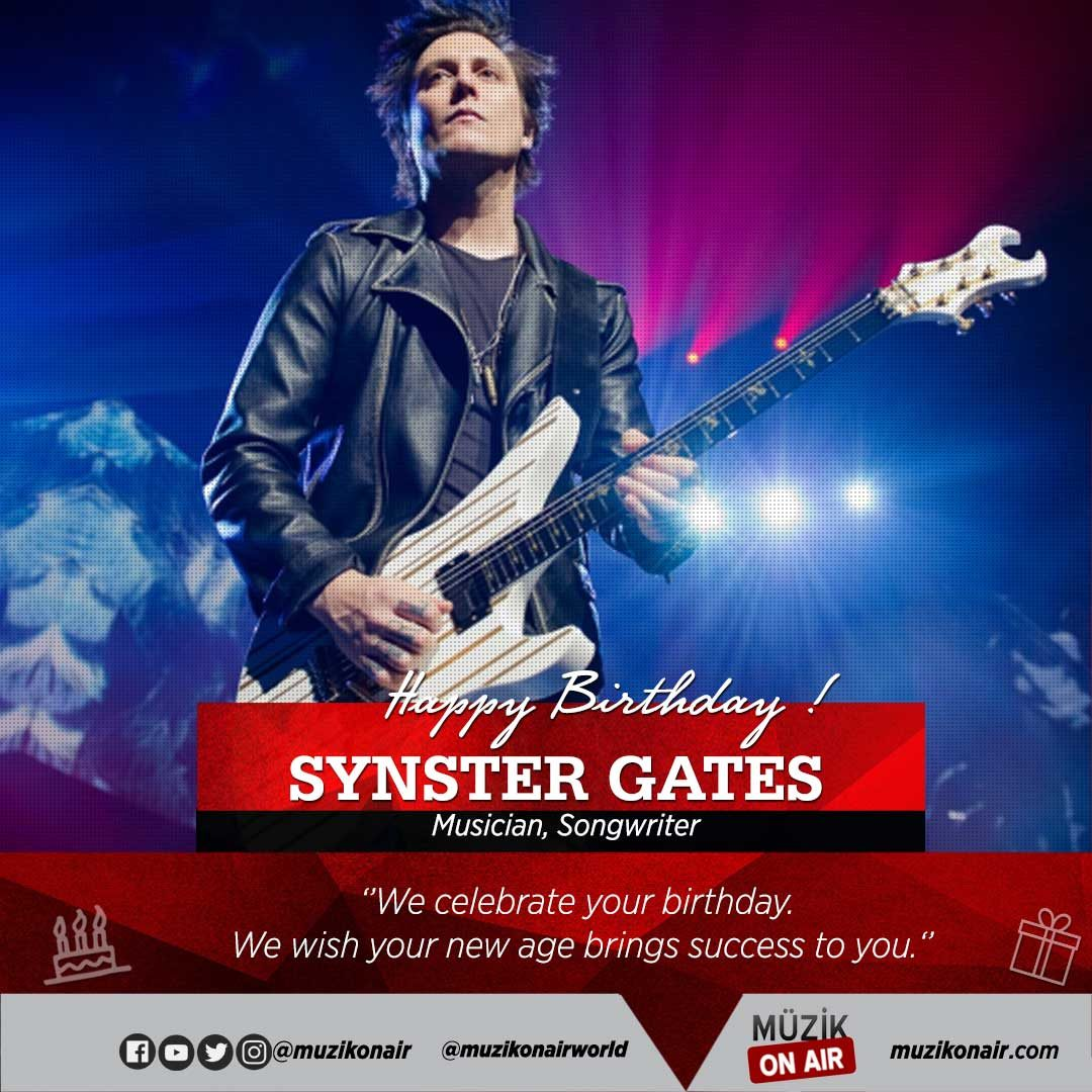 dgk-synyster-gates