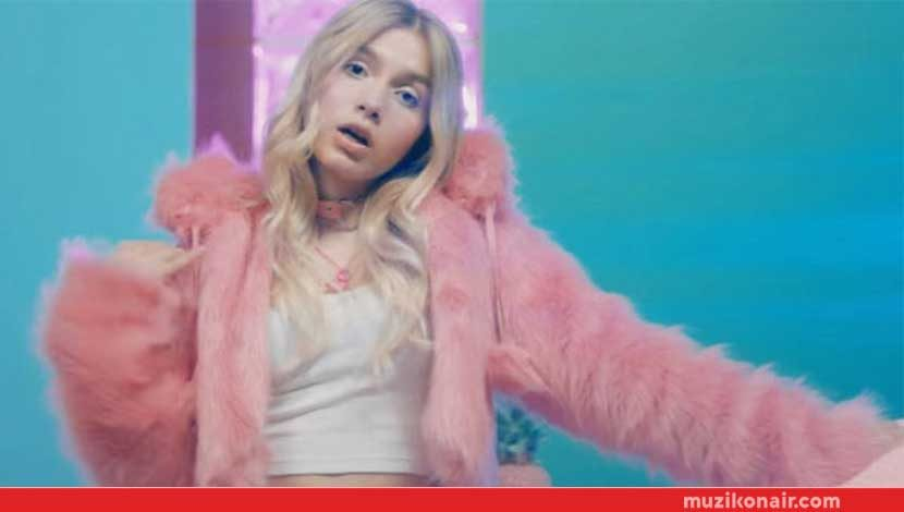 Aleyna Tilki ile Selda Bağcan'ın Eurovision Atışması!..