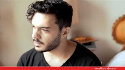 İlyas Yalçıntaş ile Katy Perry Şarkılarının Benzerliği!..