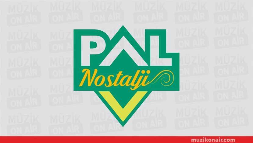Pal Nostalji İlk Yaşında İlk 20'de!..