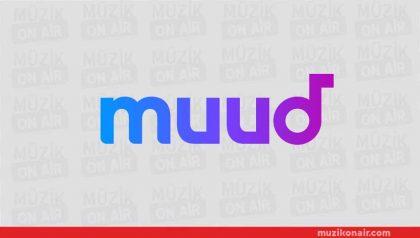 Ağustos Ayında Muud'da En Çok Hangi Şarkılar Dinlendi?