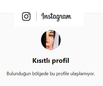 Sibel Kekilli Türkiye'yi Toptan Engelledi!..