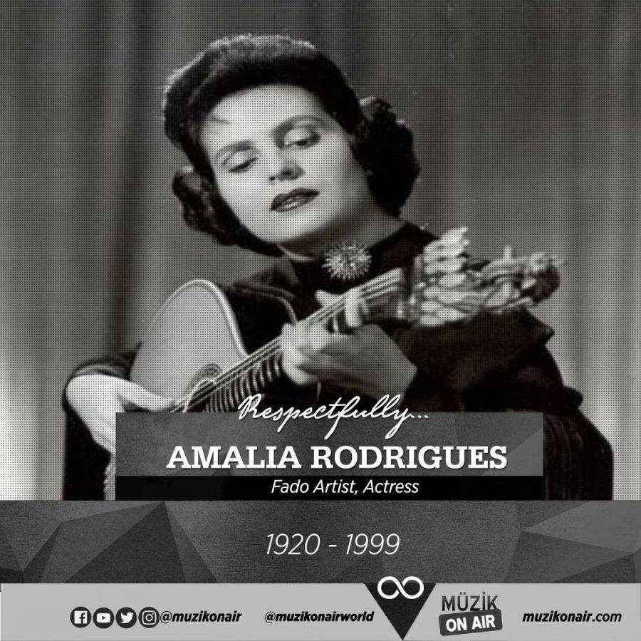 dgk-anma-amalia-rodrigues