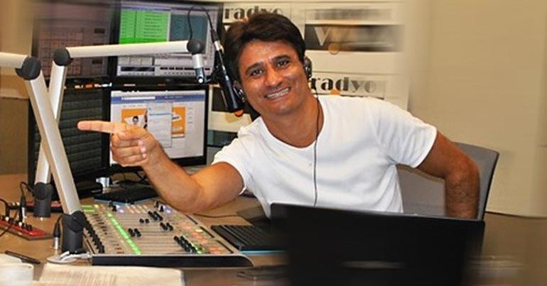 Bir Dönemin Efsaneleşmiş 5 Radyo Programı!..