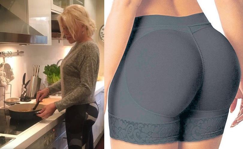 Edis'in Gömleği, Aleyna Tilki'nin Pijaması, Ajda Pekkan'ın Donu Satışta!..