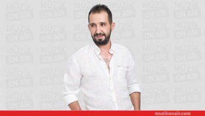 Ersan Er'in Arabesk İsyanı!..